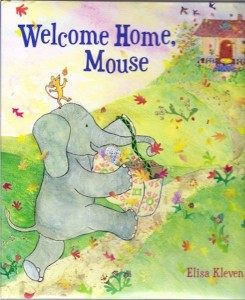 _Elisa 6 Mouse Cover 2