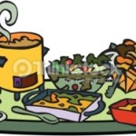 christmas-pot-luck-clipart-5
