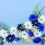 gallery_kirakosyan