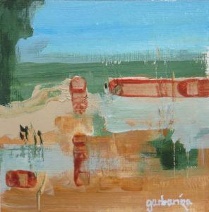 Paint Pleasanton 2020