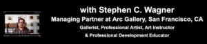 Stephen Wagner Presentation